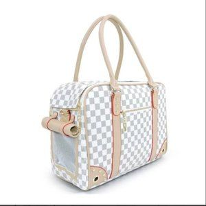 Pet Carrier for Dogs or Cats